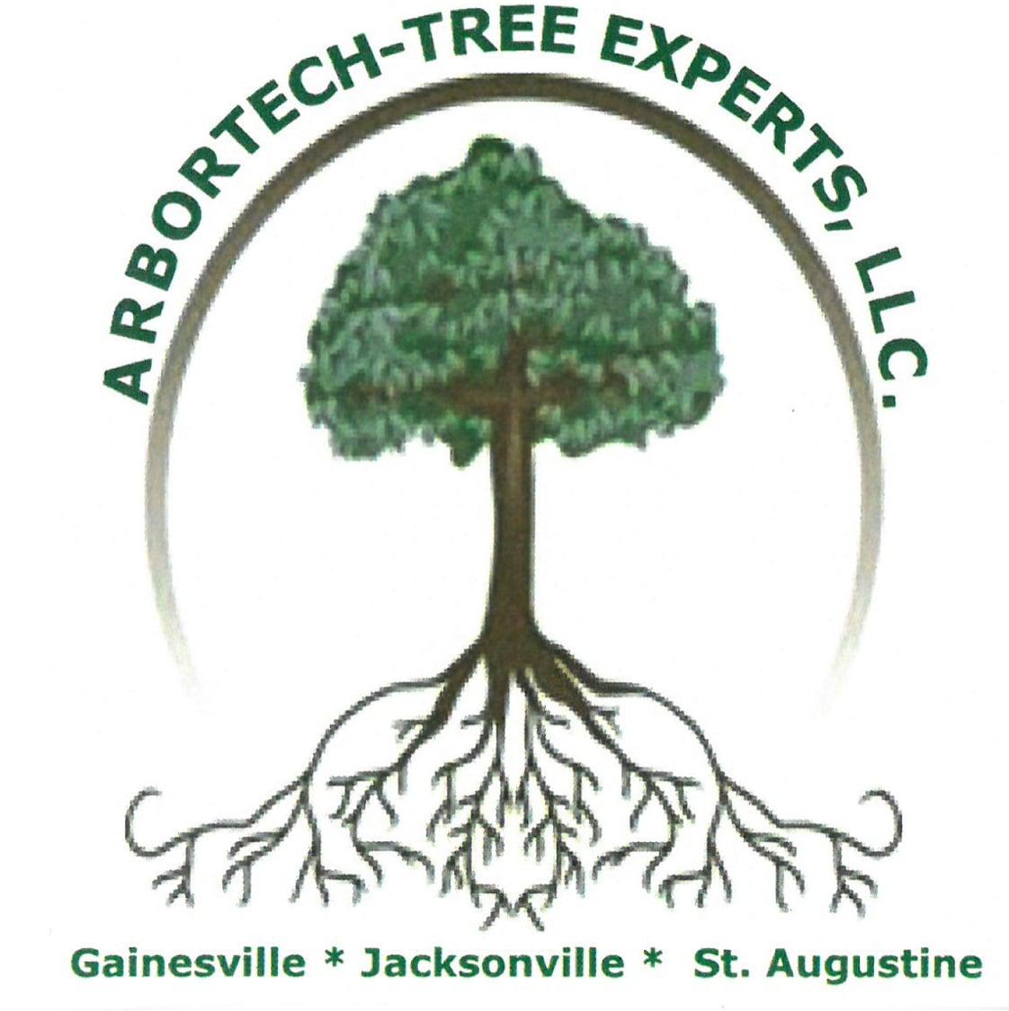 Arbortech Tree Experts LLC