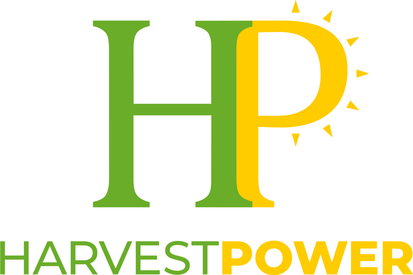 Harvest Power Solar