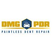 DMG PDR - Dent Mechanic Group