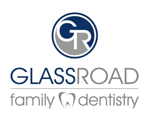 Glass Road Family Dentistry