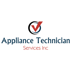 Appliance Technician Services