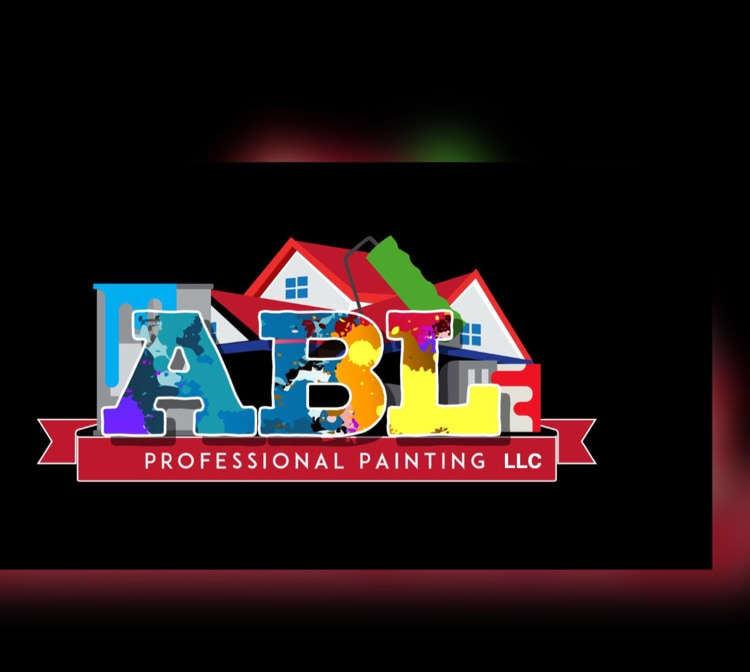 ABL Professional Painting