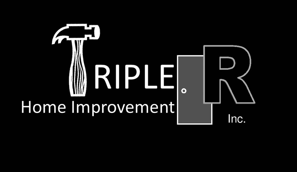 Triple R Home Improvements, Inc.