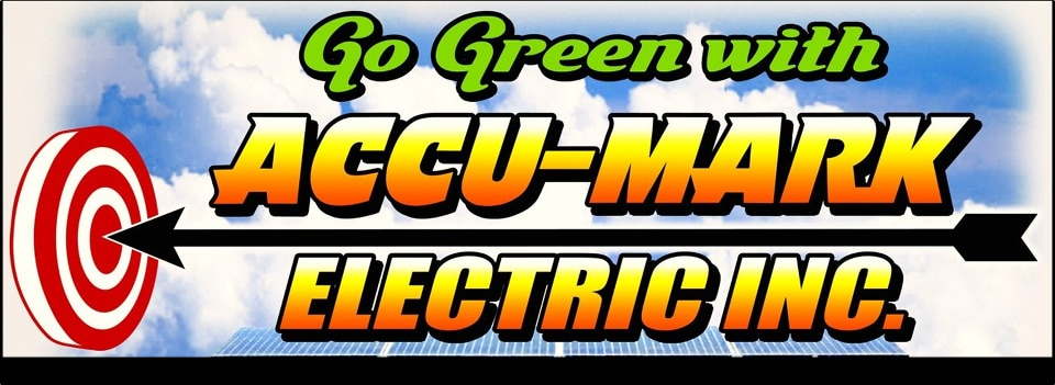 Accu-Mark Electric Inc
