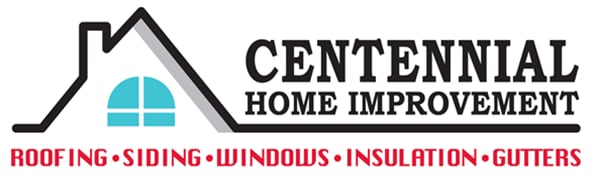 Centennial Home Improvement, LLC