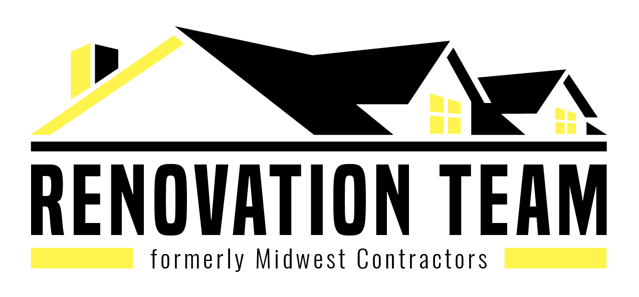 Renovation Team (formerly Midwest Contractors)