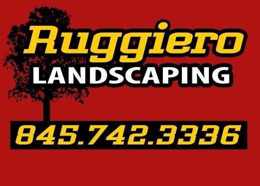 Ruggiero landscaping