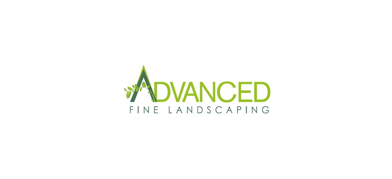 Advanced Fine Landscaping
