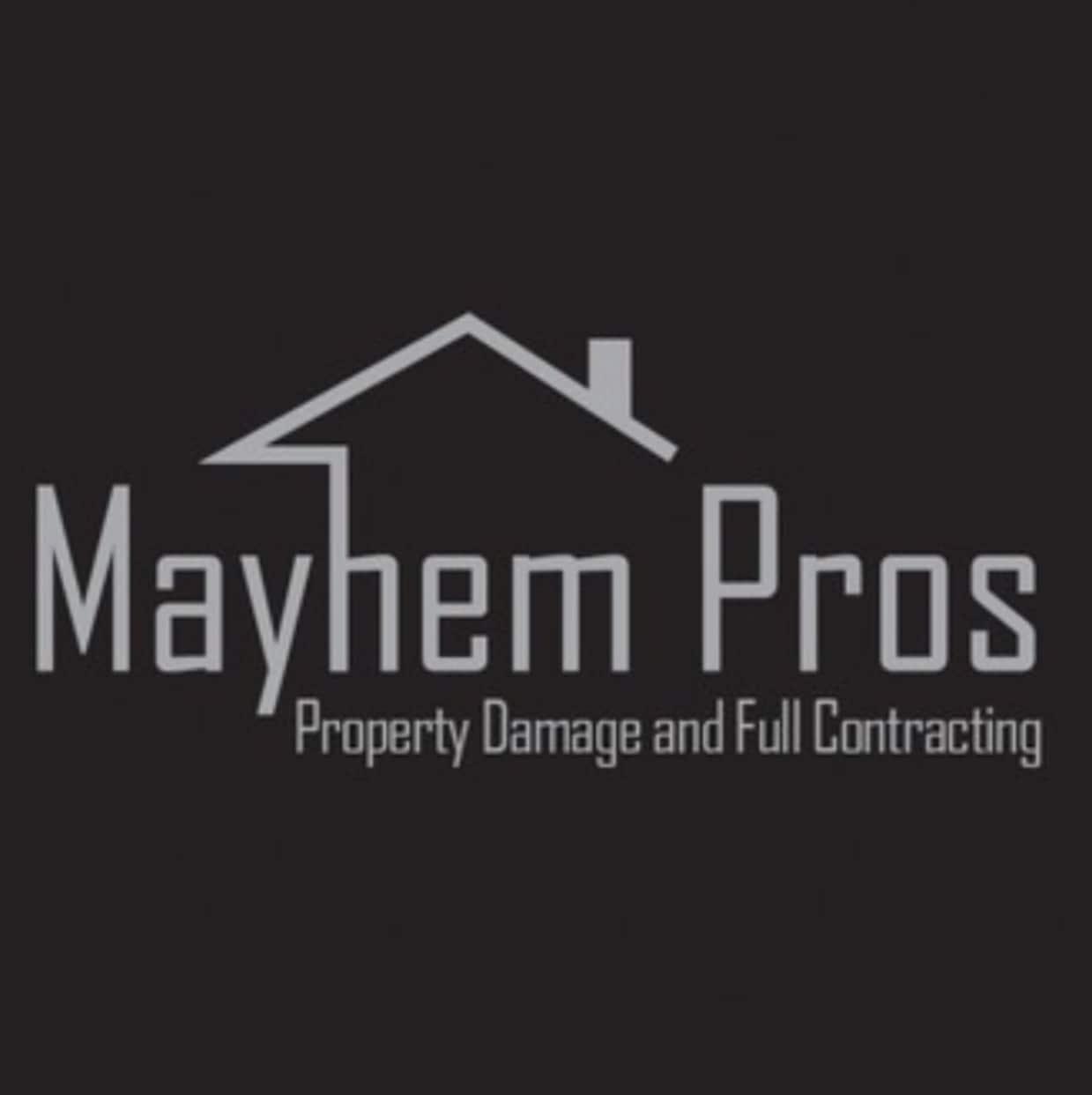 Mayhem Pros LLC