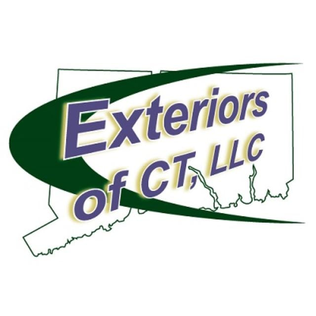 Exteriors of CT LLC
