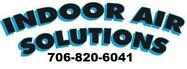 Indoor Air Solutions
