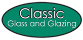 Classic Glass and Glazing Co.