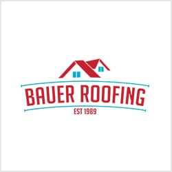Bauer Roofing Inc