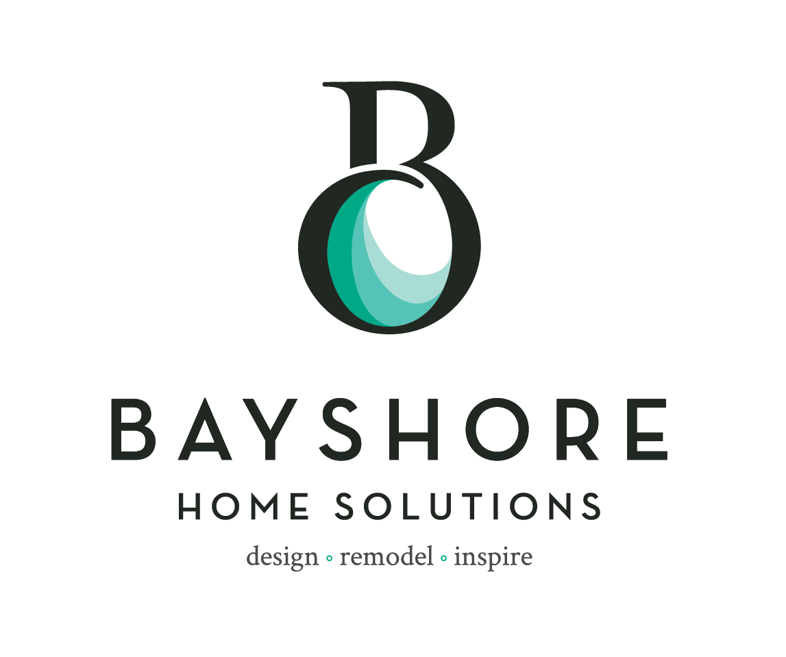 Bayshore Home Solutions