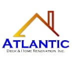 Atlantic Deck & Home Renovation Inc