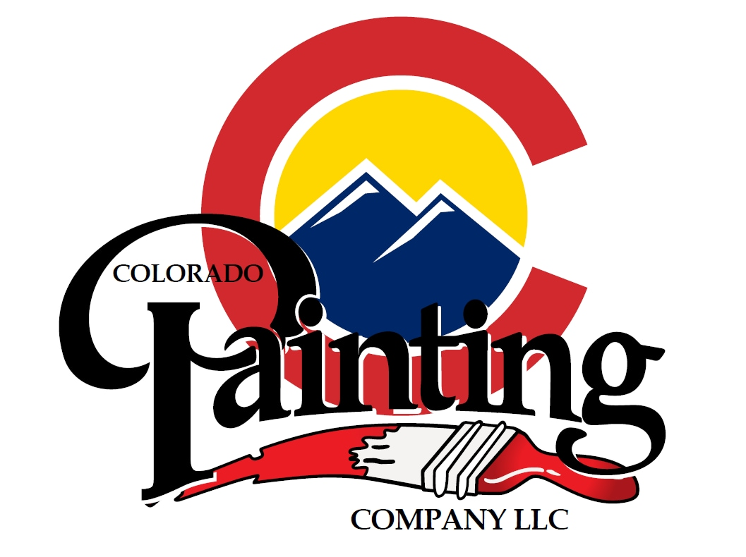 Colorado Painting Company