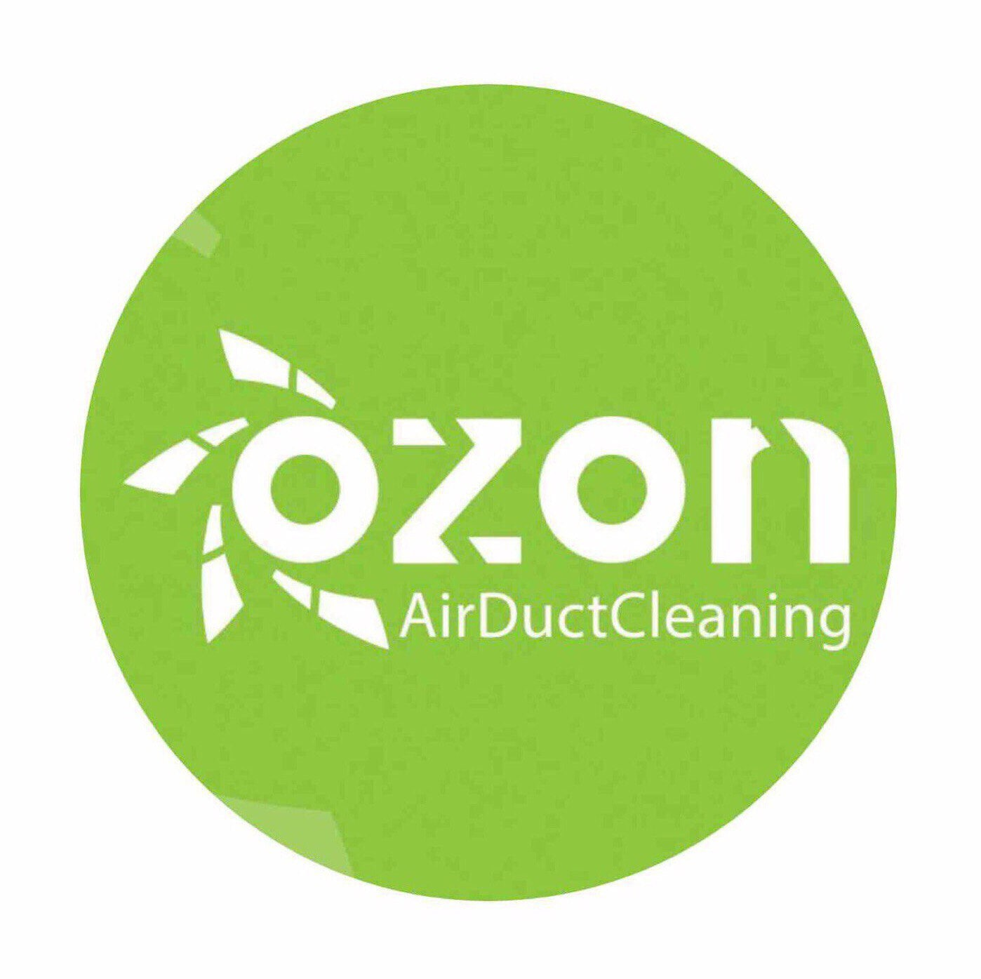 OZON Air Duct Cleaning