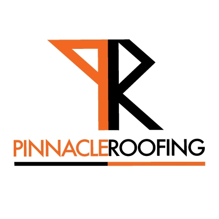 Pinnacle Roofing