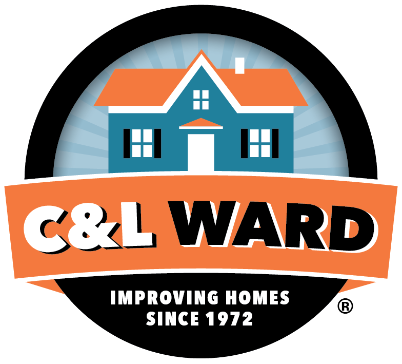 C & L Ward Brothers Co