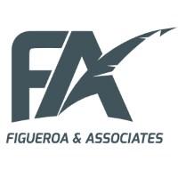 Figueroa Associates Insurance Group