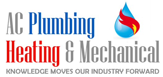 A C PLUMBING HEATING & MECHANICAL