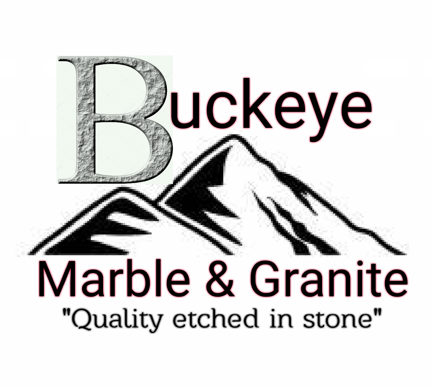 Mid- Buckeye Marble And Granite LLC