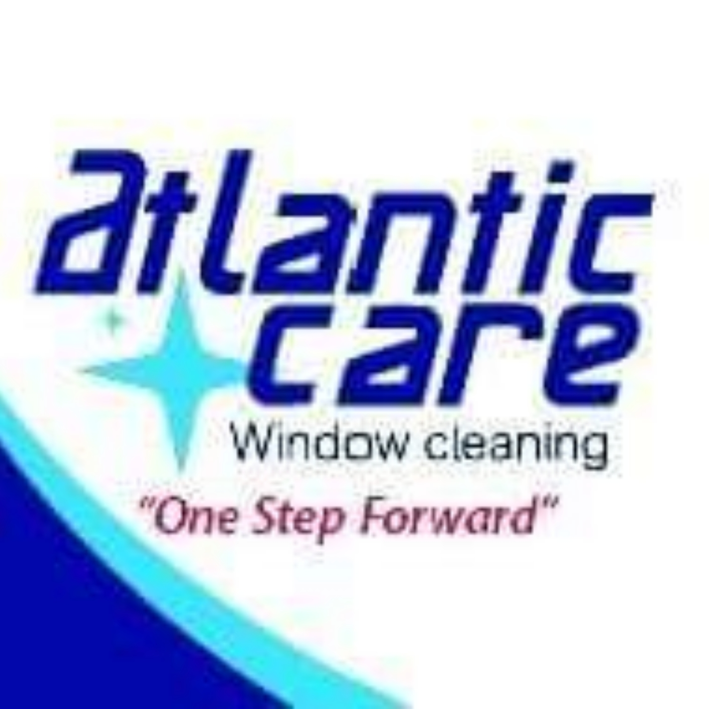 Atlantic Care Window Cleaning
