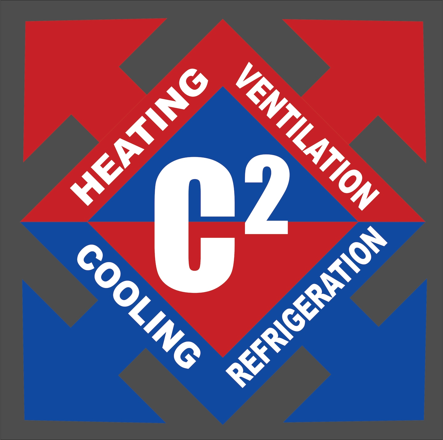 C2 Heating & Cooling LLC