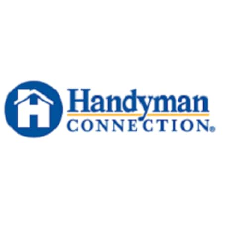 Handyman Connection of Mountain View