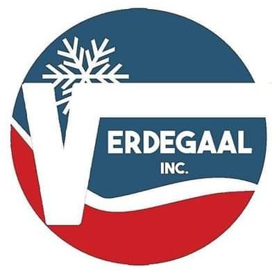 Verdegaal Heating Inc.