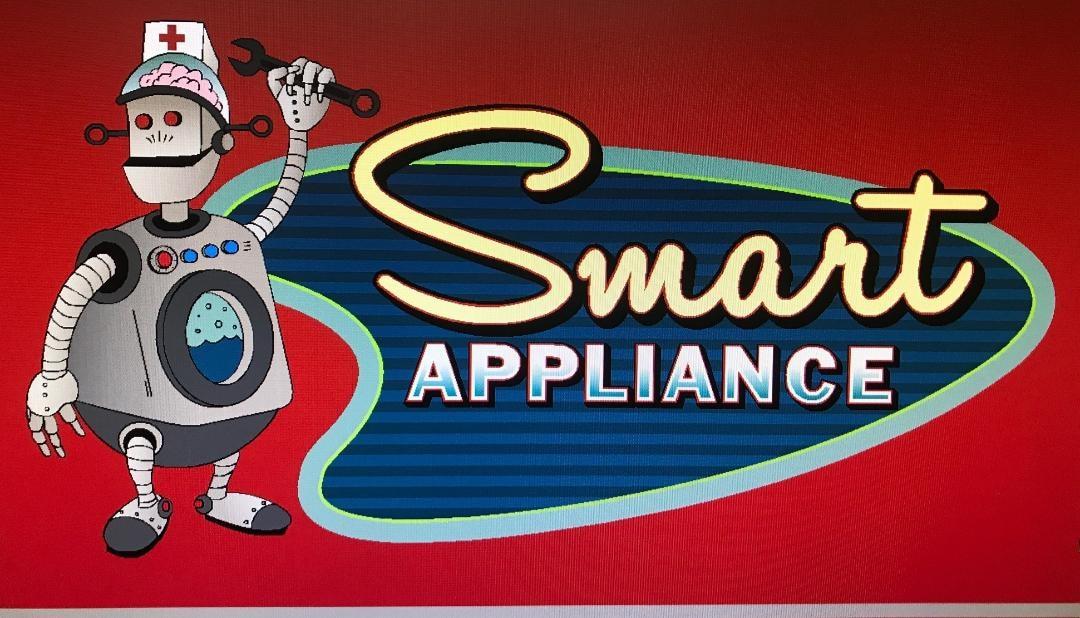 Smart Appliance Inc.