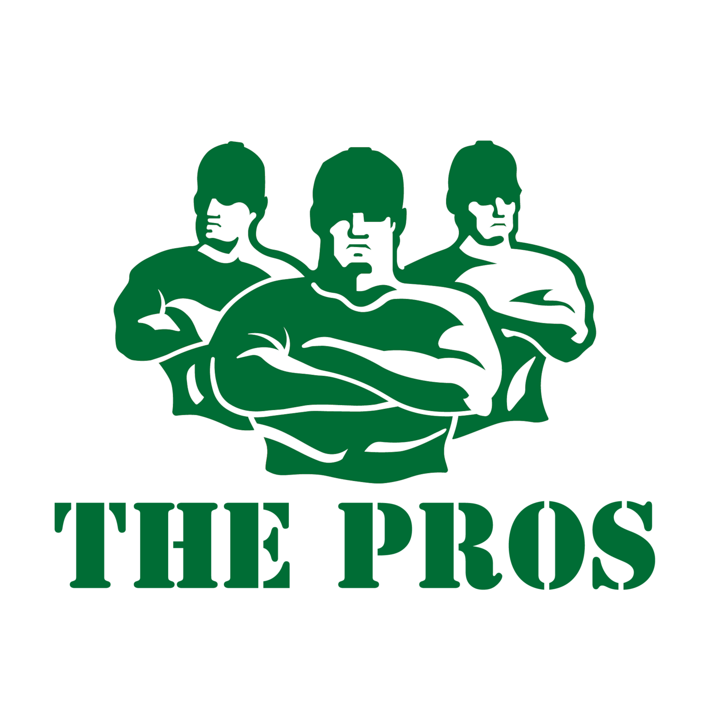 The Pros - Landscape Management Inc.