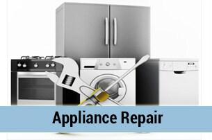 Valley Appliance Repair Pros