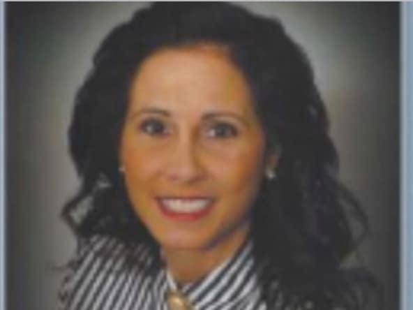 Barbara DeLucia DMD Master of Academy Gen Dentist