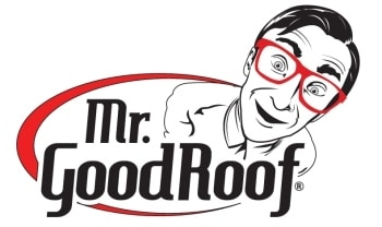 Mr. GoodRoof