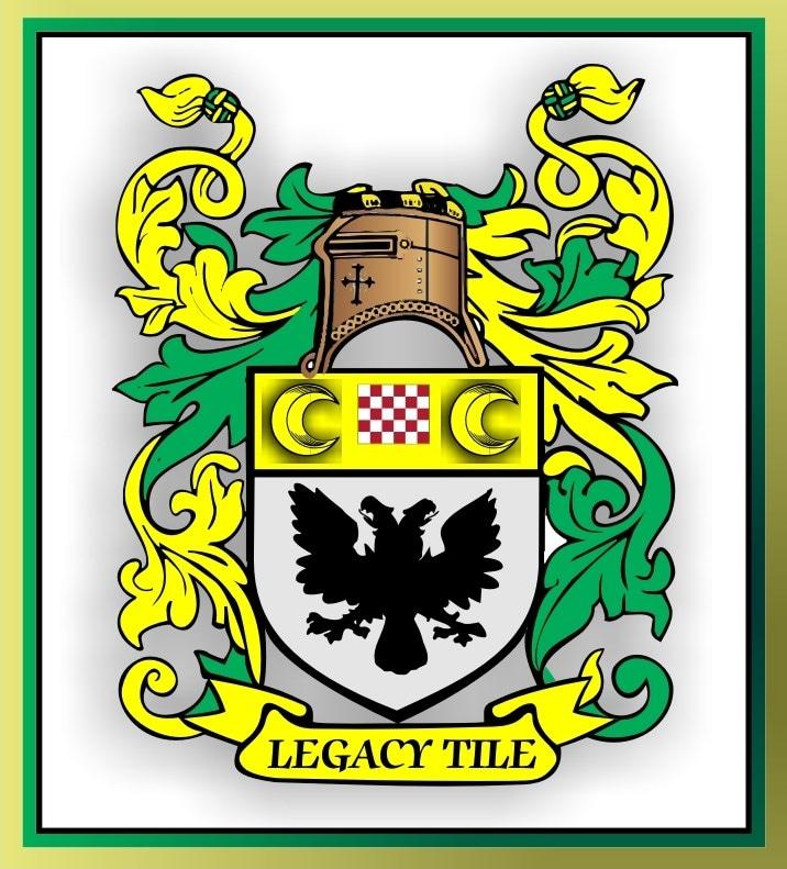 Legacy Tile