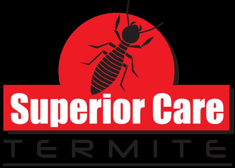 Superior Care Termite