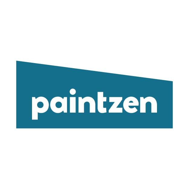 Paintzen - Massachusetts