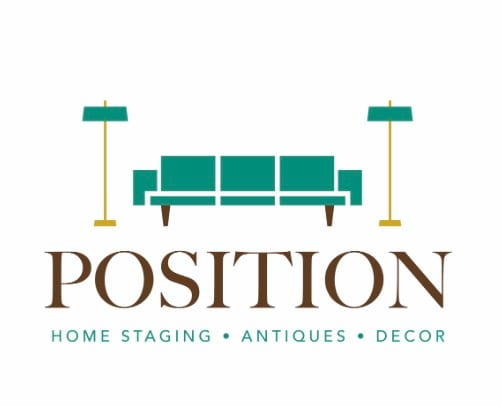 Position Home Staging LLC
