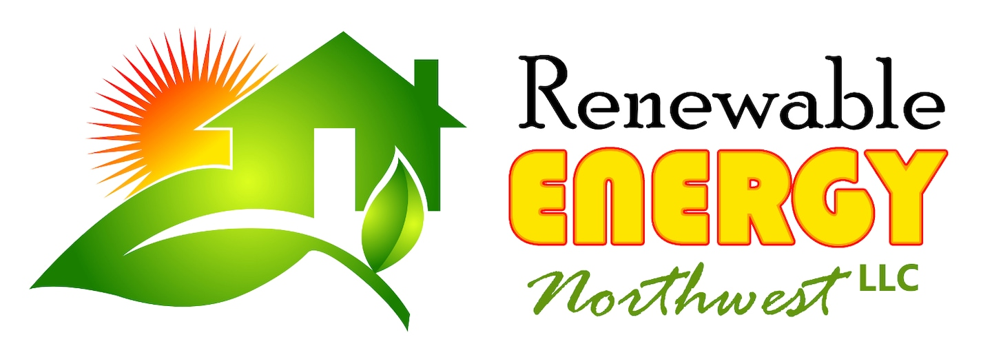 Renewable Energy NW LLC