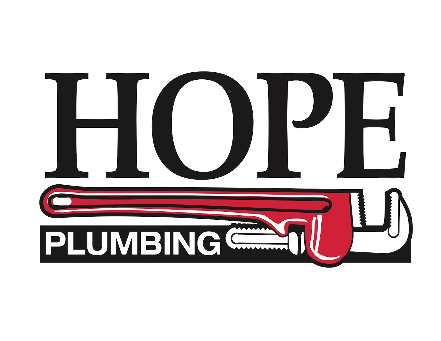 Hope Plumbing Reviews Indianapolis In Angie S List