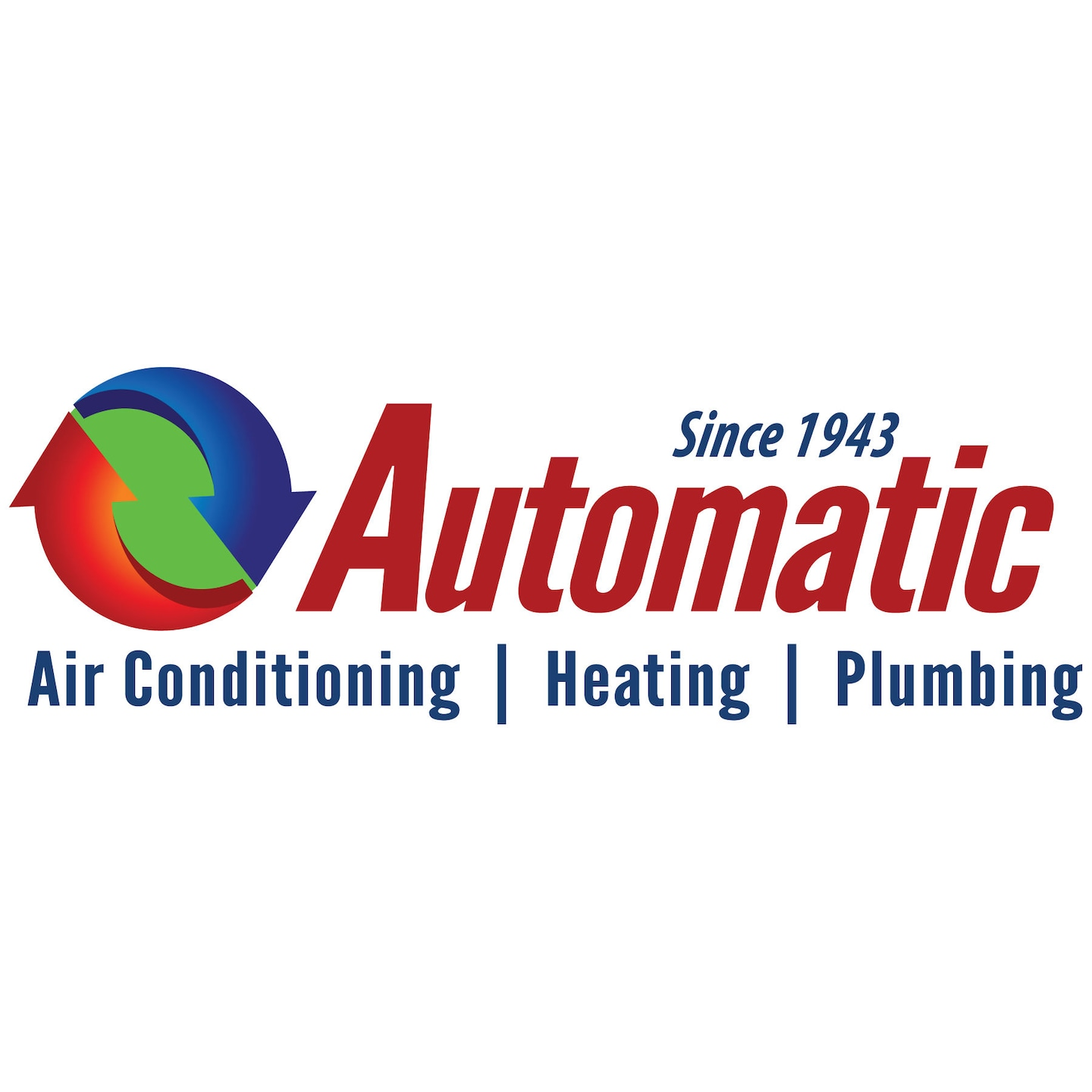 Automatic Air Conditioning & Heating LLC