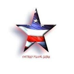 Patriot Floor Care