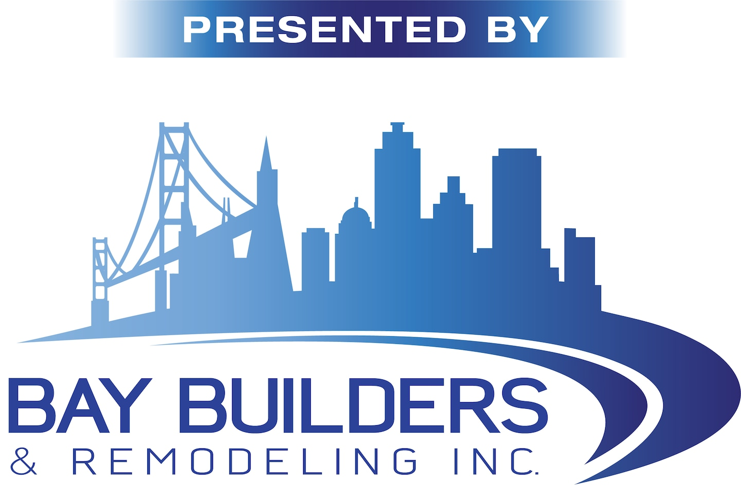Bay Builders and Remodeling