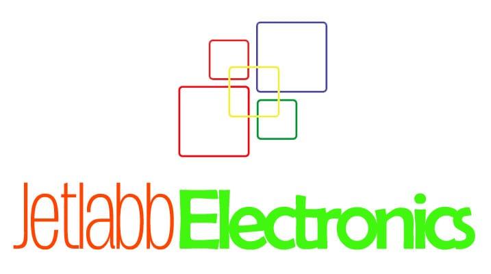 Jetlabb Electronics