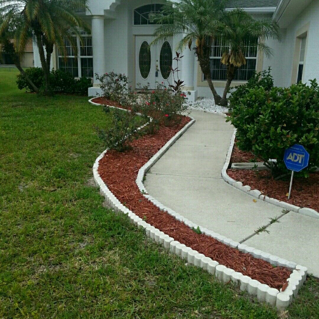Top 10 Best Landscape Lighting Companies In Mims Fl Angie S List