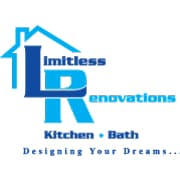 Limitless Renovations Statewide LLC