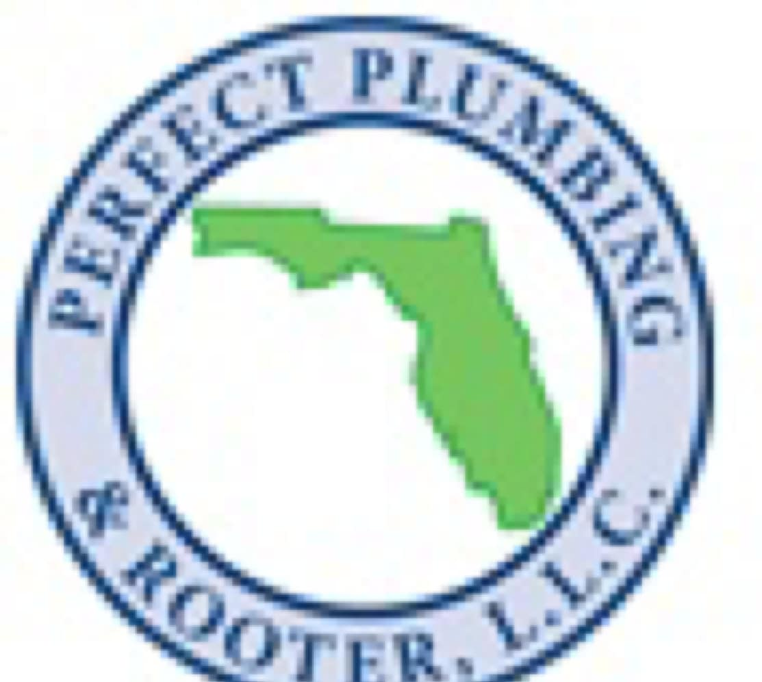 Perfect Plumbing & Rooter