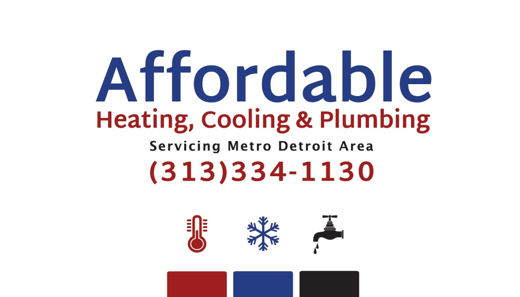 Affordable Heating Cooling Plumbing Co Reviews Taylor Mi