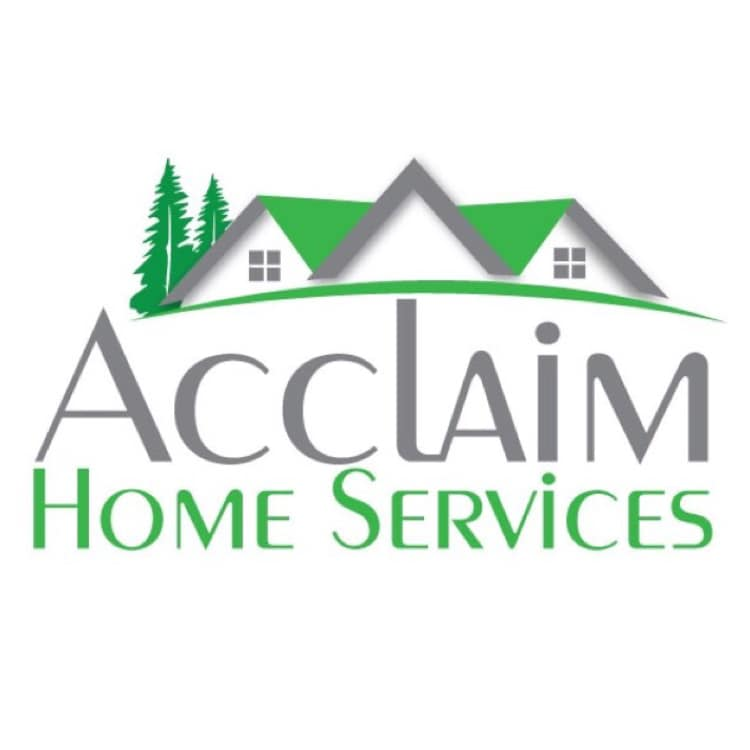 Acclaim Home Services